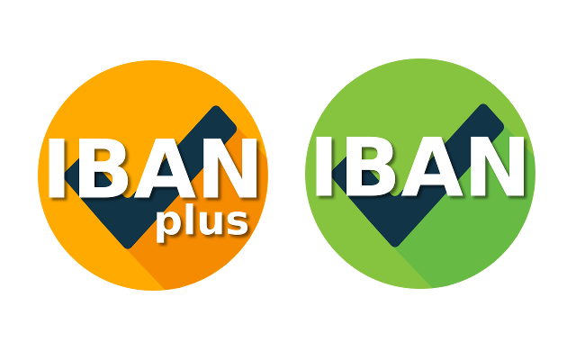 iban_and_iban_pro